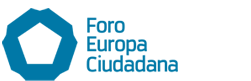 Foro Europa Ciudadana – Think tank independiente europeo