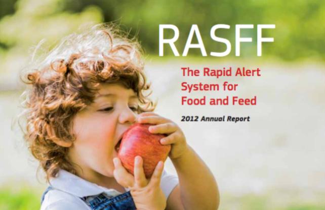 FEC_RASFF_blog