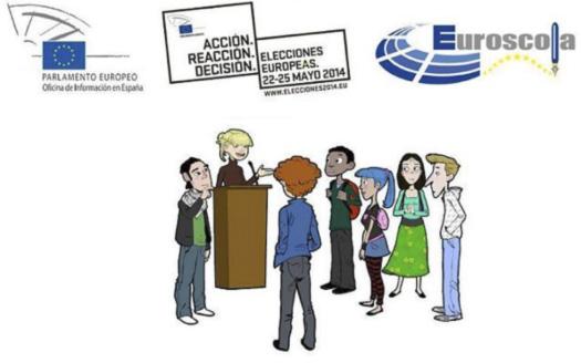 FEC_Euroscola2014_blog