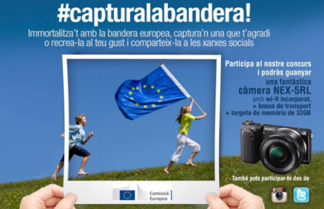 FEC_CapturaBandera_blog