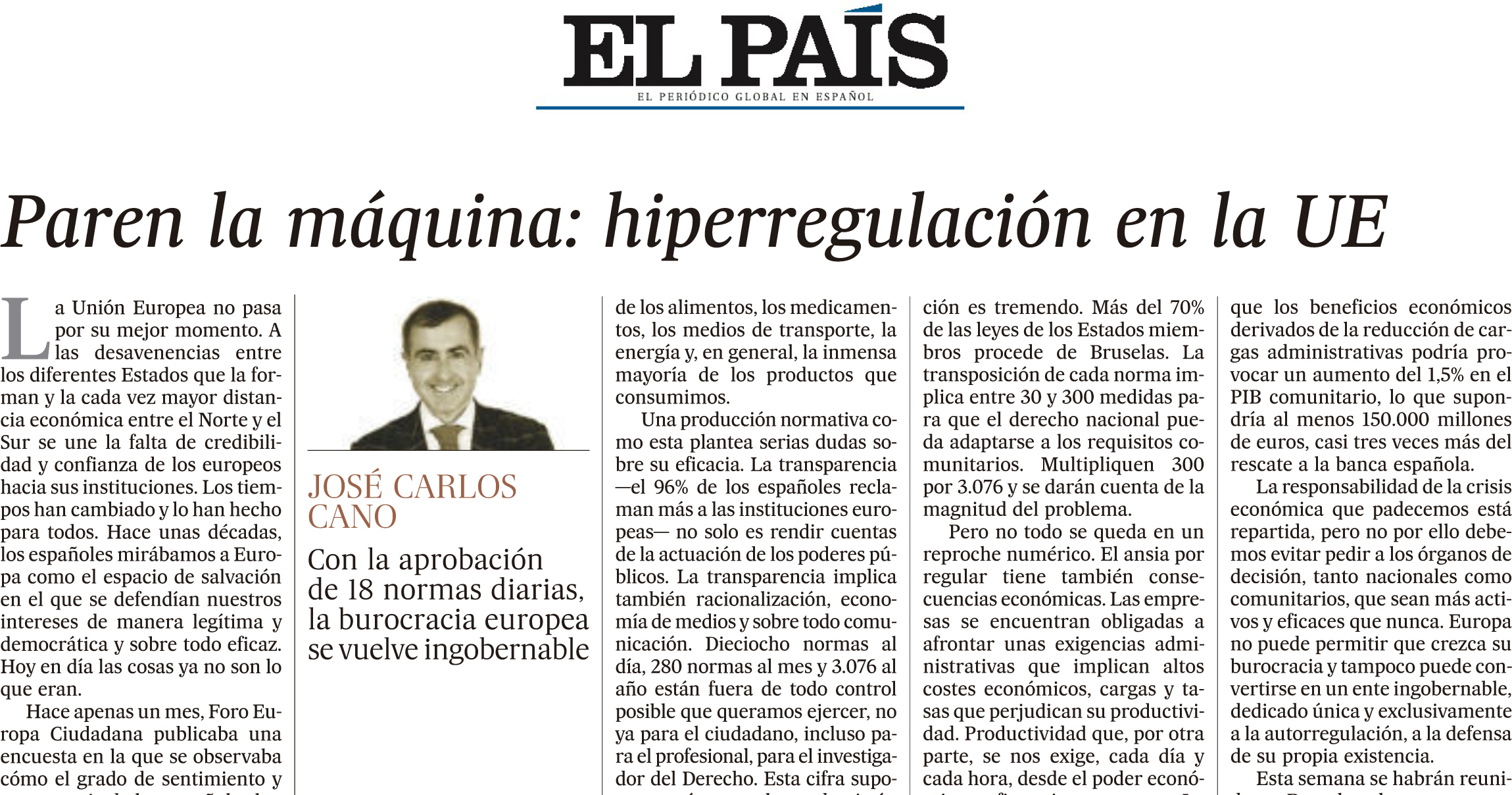 FEC_ELPais_23jul_blog