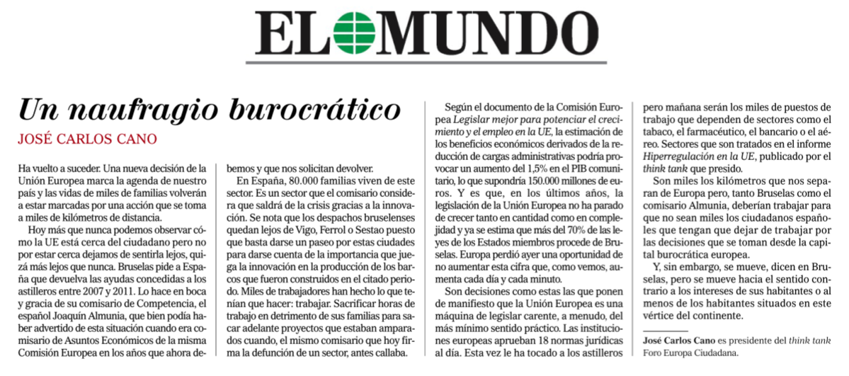 FEC_ElMundo18jul_blog
