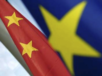FEC_Sostenibilidad_China-UE_blog