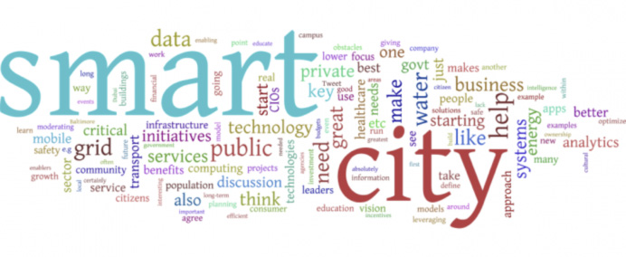 FEC_SmartCities_blog