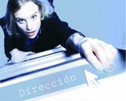 FEC_MujeresDireccion_blog