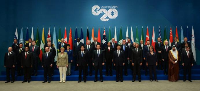 FEC_G20-2014_blog